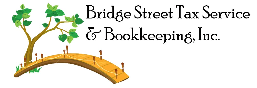bridgestreettaxservice